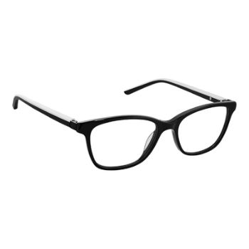 SuperFlex SF-553 Eyeglasses
